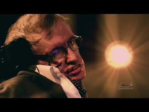 Download Genius by Stephen Hawking S01E01 HDTV x264 RBB
