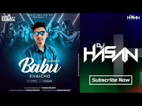 babu-khaicho-(remix)-dj-hasan