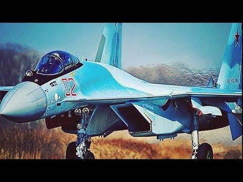 Генерал Украины рассказал, что случится с ВСУ, если в ДHP применят ВКС России