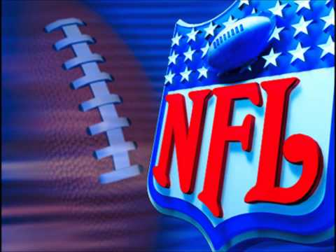 FOX  Sunday NFL Theme Song in HD