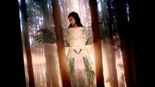 Enya Fairy tale, My Wedding Song