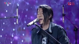 Hành trình đến vòng chung kết của An Nam | The Band - Ban Nhạc Việt 2017