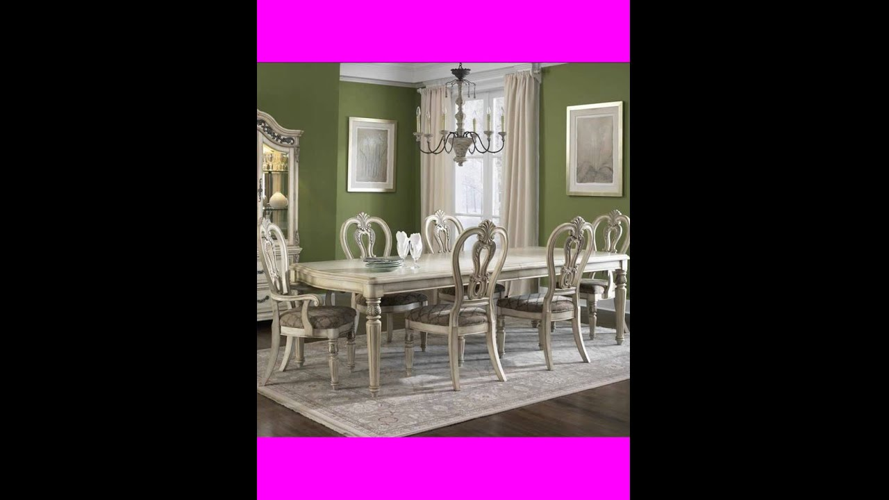 Ordinaire Dining Room Decorating Ideas On A Budget