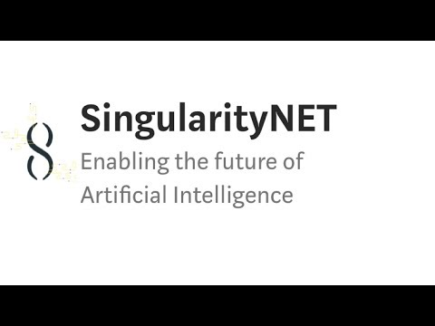 SingularityNet (AGI) - Fundamental Analysis