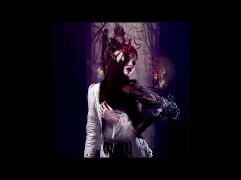Curse of Strahd 39: Dien Bien Phu (Dungeons & Dragons, Horror Actual Play)