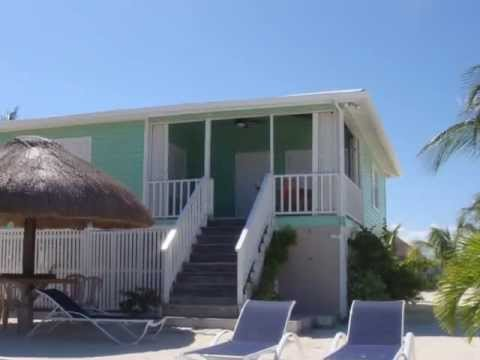 Retire in Belize  Belize Qualified Retired Persons Program (QRP) Retirement Program