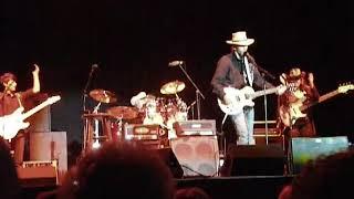 Kevin Skinner  SWEET HOME ALABAMA  Freedom Fest Concert Murray KY