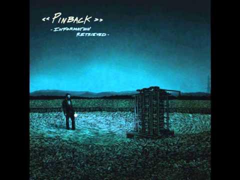 PiNBAcK - Diminished