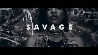 Savage- We Are Band Nerds (Rap Metal Nu Metal