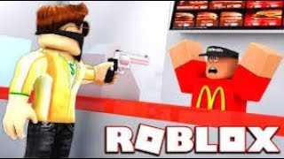 Roblox you suggested it !!!