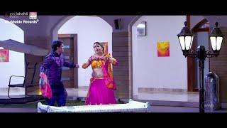 Download Hindi Video Songs - Table Pe Lavel Mili | Full Song | BHOJPURI HOT SONG | DINESH LAL YADAV ,AAMRAPALI DUBEY