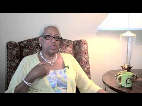 SarahCare Adult Day Care Centers - Testimonials from Caregivers and Participants
