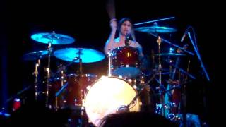 Dresden Dolls - Sing Live in Boston 11/3/2010
