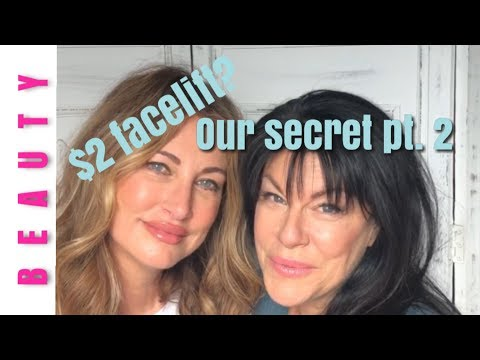 $2-facelift??-part-2-face-lift-pro-&-ultra-secret-neck-lift-pro!!-take-10-years-off-instantly!!