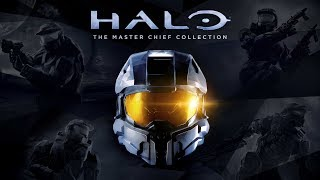 ÉPICO - HALO: COMBAT EVOLVED #2 (THE MASTER CHIEF COLLECTION)