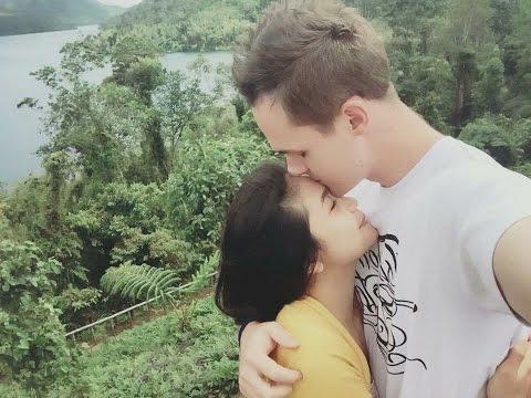 Filipina Australian Long Distance Relationship