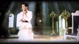 Kau Yang Terindah - Alyah [Official Music Video HD]
