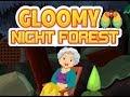 Fantasy Red Forest Walkthrough Escape Games Mirchi Games