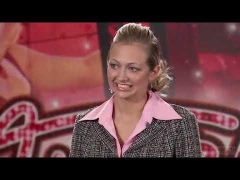 Download American Idol Season 4 Episode 5 Auditions ClevelandampOrlando