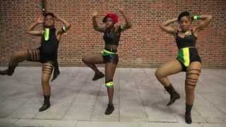 MLM DANCERS Jamaica Independence Dance Mix- Soca Dancehall Choreography (Inc Bob Marley,Chronixx)(Happy 52nd Independence Jamaica: Featuring hits from Bob Marley, Buju Banton, Konshens, RDX, Busy Signal, Elephant Man & Chronixx. MLM Dancers: FB ..., 2014-08-07T06:08:30.000Z)