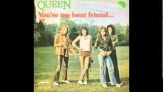 Queen - You