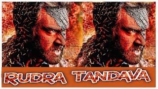 Rudra Tandava 2017  Hindi Dubbed Full Movie Download HD   Chiranjeevi Sarja   Girish Karnad  Radhika