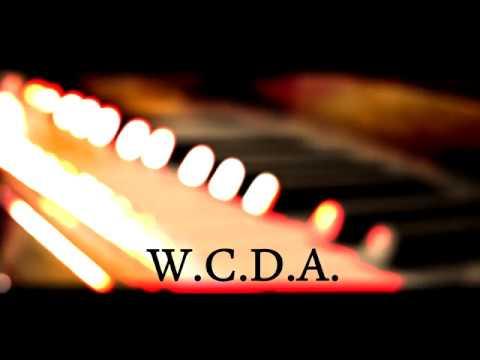 Deathonate - W.C.D.A.
