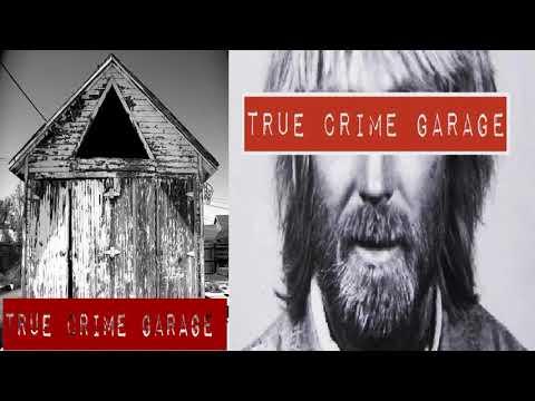NEWS & POLITICS - True Crime Garage - EP.# 115: A Dark Past /// Part 2
