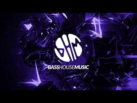 SNBRN x Shaun Frank x Dr. Fresch - The New Order (FVCKDIVMONDS Remix)