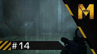 Znowu razem | Metro: Last Light #14 | RecPlay