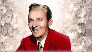 Bing At Christmas (Album Sampler) - The Brand New Album