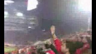 Olympiakos - Pao(Poa) 4-0 - Thira 7 live