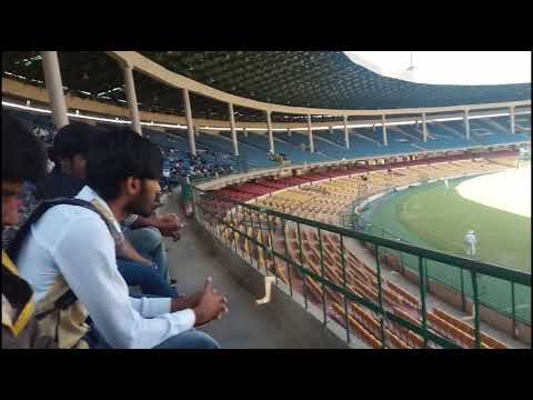 Karnataka vs Rajasthan ranji trophy 3rd quarter final Mp3