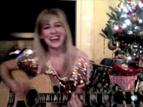 Joanna Smith Christmas Song