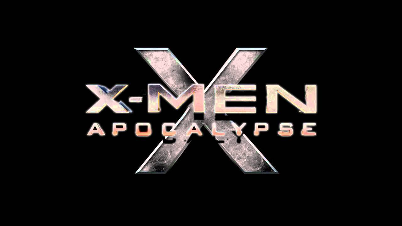 Men: Apocalypse Trailer Music Pt.2: In for the Kill By Ghostwriter ...
