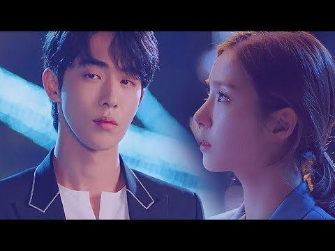 BRIDE OF WATER GOD MV