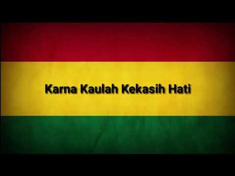 Pujaan Hati Reggae Version