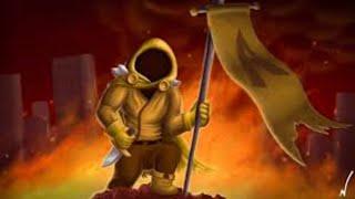 Roblox Assassin *Update*