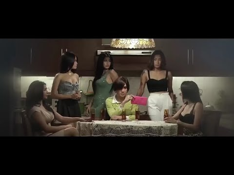 FULL MOVIES UNDER COVER-WANITA MALAM HD