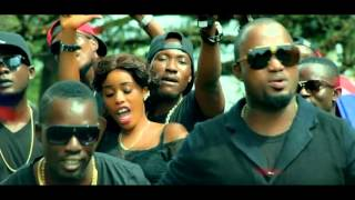 Soul Fresh Ft DenG - Do Ur Own Thing (Official Video)