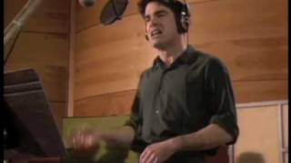 Peter Gallagher sings LUCK BE A LADY from GUYS and Dolls - 1992 Broadway Cast Recording