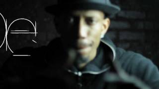 Teledysk: Dwayne Reade - Letter to Hip Hop