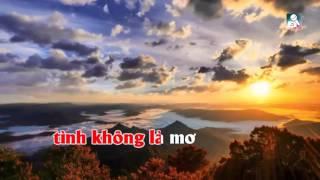 Karaoke Em Phải Làm Sao - Mỹ Tâm [ Beat chuẩn ]