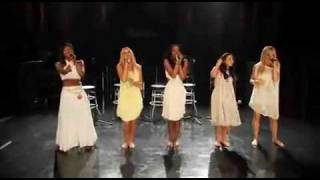 Watch Danity Kane Poetry video