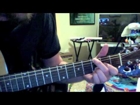 Acoustic Guitar Cheat Chords - G - YouTube