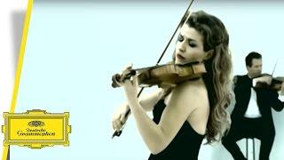 """... listen to """"the four seasons"""" http://www.deutschegrammophon.com/cat/4632592subscribe here – the bes..."""