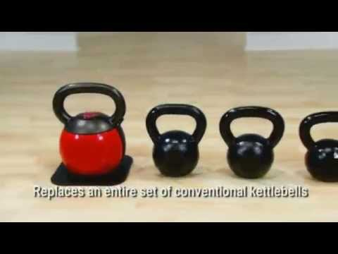 Best KettleBells for Home Fitness - Top 5 Review for Sep  2019