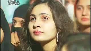 Sara Raza Dil Ki Lagi Kuch aur Bhi Dil Ko Deewana Kare