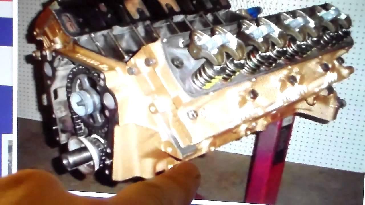 medium resolution of 1978 pontiac 403 engine diagram