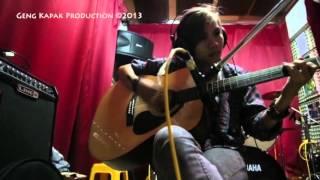 Imaginasiku - Alice Alive (acoustic version)